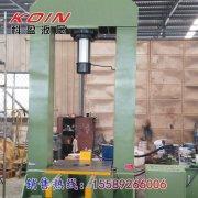 龙门压装机(200吨龙门液压机)